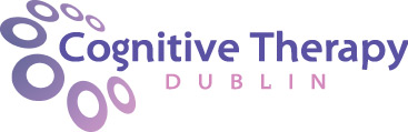 Rewind Counselling and CBT Dublin – Cognitive Behavioural Therapy in Dublin