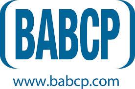 CBT Dublin BABCP